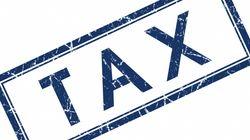 ΥΠΟΙΚ: Ευρεία η λίστα των δαπανών για το χτίσιμο του
