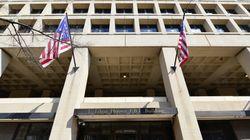 Εσωτερικές έρευνες στο αμερικανικό Υπουργείο Δικαιοσύνης και στο
