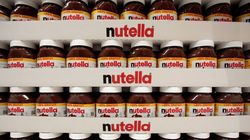 Ανησυχία για το ενδεχόμενο η Nutella να είναι καρκινογόνα. Τι λένε οι ειδικοί και τι υποστηρίζει η