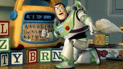 Η Disney αποκαλύπτει με ποιον τρόπο συνδέονται όλες οι ταινίες της