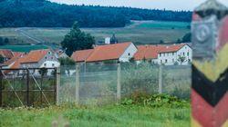 Sueddeutsche Zeitung: Όσοι πρόσφυγες ζητούν άσυλο στη Γερμανία θα πρέπει να επαναπροωθούνται στην
