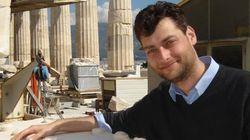 Έλληνας αρχαιολόγος σταμάτησε μια ακόμα αγοραπωλησία κλεμμένου αρχαίου
