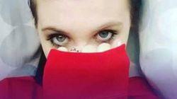Κορίτσι στις ΗΠΑ αυτοκτόνησε ζωντανά online και η αστυνομία δεν μπορεί να κατεβάσει το