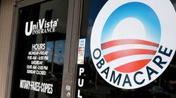 ΗΠΑ: Προβληματισμός και στους Ρεπουμπλικανούς για τη ψηφοφορία κατάργησης του