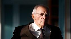 Χωρίς ΔΝΤ δεν υπάρχει τρίτο πρόγραμμα για την Ελλάδα, προειδοποιεί την Αθήνα ο