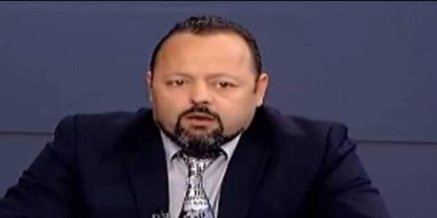 Μήνυση κατά Σώρρα για έξι αδικήματα κατατέθηκε στην Εισαγγελία του Αρείου