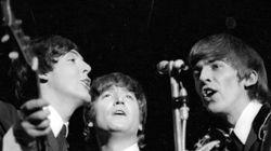 Νεκρός ο μάνατζερ των Beatles Αλέξης