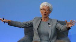 Το αφορολόγητο ξανά στο τραπέζι. Επιμένει το ΔΝΤ σε νέα