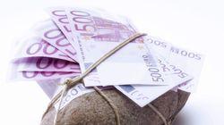 Κούρεμα 90% στα χρέη της πέτυχε τρίτεκνη οικογένεια στην