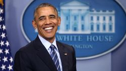 Το Spotify προσφέρει στον Ομπάμα μία θέση εργασίας ως «πρόεδρος των