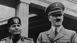Αμερικανοί ερευνητές λένε πως έχουν στοιχεία πως ο Χίτλερ δεν αυτοκτόνησε, αλλά διέφυγε στη Λατινική