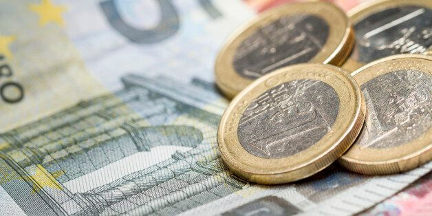 Euro, european