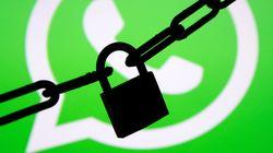 Guardian: Aνησυχία για τα κενά ασφαλείας στα κρυπτογραφημένα μηνύματα του