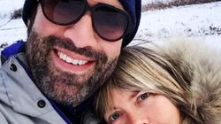 Ζευγάρι μένει τζάμπα σε σπίτι στο πανάκριβο Μανχάταν επικαλούμενο