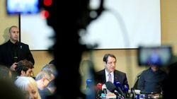 Σε τεντωμένο σκοινί η διαπραγμάτευση για το Κυπριακό μετά την «τορπίλη»