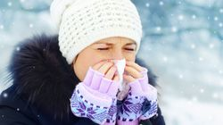 Tι να κάνετε εάν έχετε γρίπη ή είστε κρυωμένοι (και να μην κάνετε παρά τα όσα έχετε