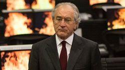 «Wizard of Lies»: Ο Robert De Niro έρχεται στην τηλεόραση ως ο διαβόητος απατεώνας Bernie