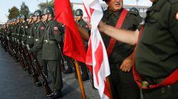 Ο Ερντογάν κρατά στρατό στην Κύπρο για να τον στηρίζουν οι υπερεθνικιστές, εκτιμά υψηλόβαθμο στέλεχος του