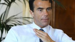 Ιταλός υφυπουργός: Λάθος τελικά η στάση «οι τεμπέληδες Έλληνες πρέπει να πάρουν το μάθημά
