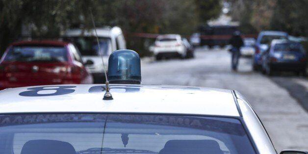 Συνελήφθηκαν ποινικοί που μπορεί να «ξεκλειδώσουν» υποθέσεις