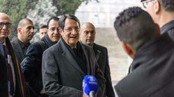 Το «εξπρές» του Κυπριακού. Οι σοβαρές παγίδες μιας βιαστικής