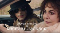 Ο Michael Jackson, η Elizabeth Taylor και ο Marlon Brando πάνε εκδρομή στο πρώτο trailer του «Urban