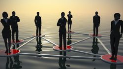Η διαχείριση των γνώσεων και δεξιοτήτων του ανθρώπινου δυναμικού: Μια ολοκληρωμένη