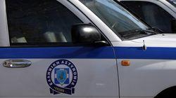 Ποινικές διώξεις σε τρία άτομα για την δολοφονία του 39χρονου επιχειρηματία από το