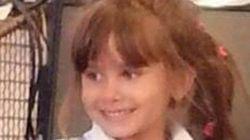 Βρετανία: 15χρονη κατηγορείται για τη δολοφονία