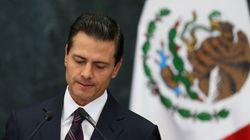 Με αντιμέτρα απειλεί το Μεξικό εάν οι ΗΠΑ επιβάλουν φόρο
