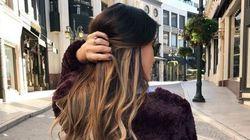 Οι τάσεις στα μαλλιά το 2017: Τα χρώματα, τα χτενίσματα και το κούρεμα που αξίζει να δοκιμάσετε