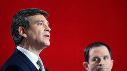 Αντίστροφη μέτρηση για την τελευταία τηλεμαχία των προκριματικών της γαλλικής