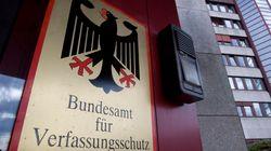 Δεν θα ανεχτούμε κατασκοπεία της ΜΙΤ στο έδαφός μας, το μήνυμα Βερολίνου σε