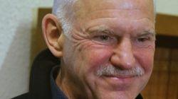 Συζητήθηκε η αγωγή του απόστρατου αξιωματικού του ΠΝ κατά του Γιώργου Παπανδρέου, για το «λεφτά