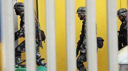 Βραζιλία: Τουλάχιστον 4 νεκροί σε νέα εξέγερση σε φυλακή της χώρας, καθώς μαίνεται ο πόλεμος των