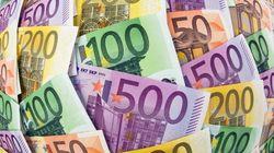 Πρωτογενές πλεόνασμα 7,4 δισ. ευρώ στο