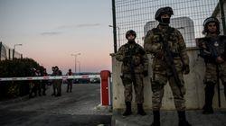Τουρκία: Παράταση της κατάστασης έκτακτης