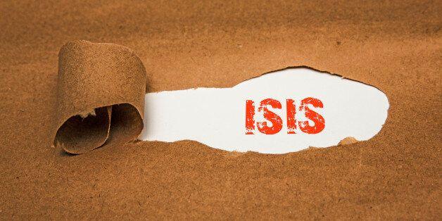 «Χτυπήστε» σε αγορές και νοσοκομεία της Ευρώπης, προτρέπει οργάνωση προσκείμενη στο Ισλαμικό