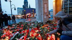 Ο Πολωνός οδηγός είχε δολοφονηθεί ώρες πριν από την επίθεση με φορτηγό στο