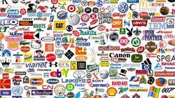 Κουίζ: Μπορείτε να βρείτε σε ποια εταιρεία αντιστοιχεί το κάθε