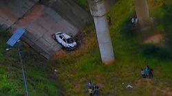 Βραζιλία: Ένας αστυνομικός ομολόγησε τη δολοφονία του Έλληνα διπλωμάτη Κυριάκου