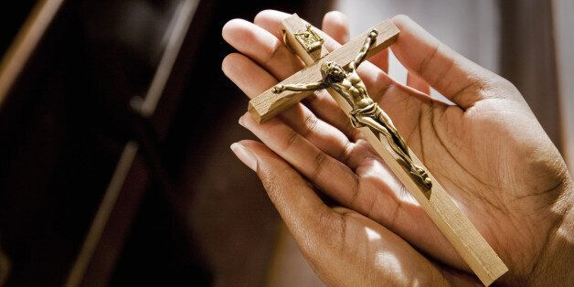 Κάθε έξι λεπτά ένας χριστιανός σκοτώθηκε για την πίστη του μέσα στο