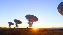 ΜΕΤΙ: Επιστήμονες θέλουν να στείλουν μηνύματα προς εξωγήινους, παρά προειδοποιήσεις για πιθανούς