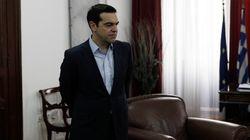 Τσίπρας: Φάρος μεγάλων αξιών η Ελλάδα, θα υπερασπιστούμε τα κυριαρχικά μας