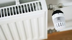 Εγκύκλιο για την αυτονομία θέρμανσης ετοιμάζει το υπουργείο. Σε ισχύ το καθεστώς που δεν προβλέπει έγκριση της