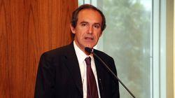 «Το 2016 ξεκίνησε ξανά η πρωτογενής άντληση κεφαλαίων», τόνισε ο πρόεδρος του Χρηματιστηρίου Αθηνών Σωκράτης