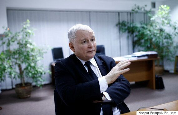Reuters: Τα 10 πρόσωπα που θα απασχολήσουν την Ευρώπη το