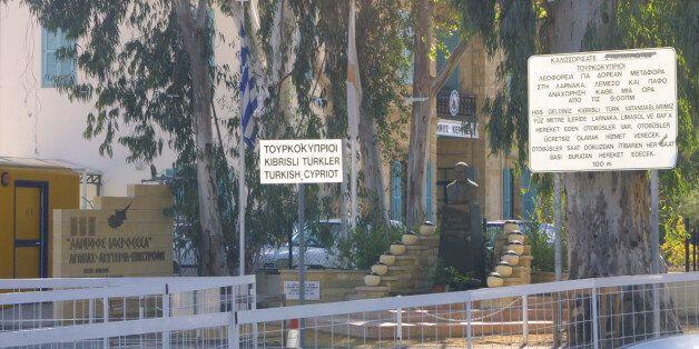 Η Τουρκία φτιάχνει νοσοκομεία στα