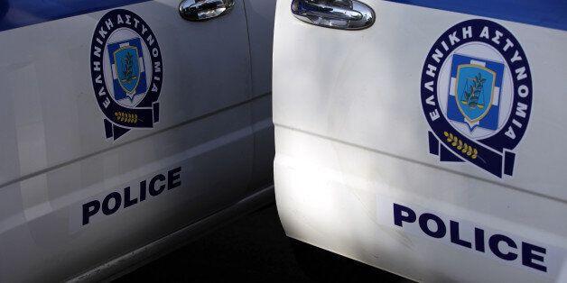 Στυγερή δολοφονία 45χρονης παιδοψυχιάτρου στη