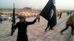 «Έχω σκοτώσει 40-50 ανθρώπους»: Τι λέει ένας «φονιάς του ISIS» για τη «θητεία» του στην
